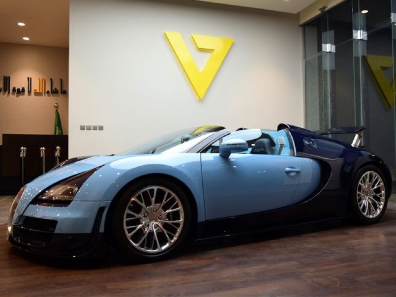 bugatti veyron brakes price awesome carz bugatti veyron bugatti veyron design autocar bugatti. Black Bedroom Furniture Sets. Home Design Ideas
