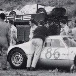 $1,600,000 Million Porsche 904 Carrera GTS Sounds Awesome (4)