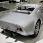 $1,600,000 Million Porsche 904 Carrera GTS Sounds Awesome (6)