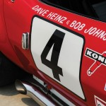 1968 Corvette L88 REDNART to be auctioned (11)