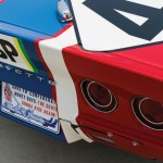 1968 Corvette L88 REDNART to be auctioned (15)