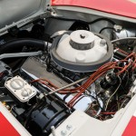 1968 Corvette L88 REDNART to be auctioned (3)