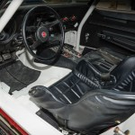 1968 Corvette L88 REDNART to be auctioned (4)