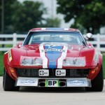 1968 Corvette L88 REDNART to be auctioned (6)