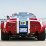 1968 Corvette L88 REDNART to be auctioned (7)