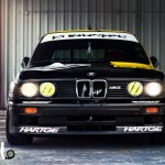 1988 E30 M3 inspired by DTM (1)