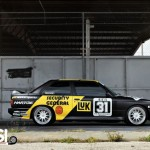 1988 E30 M3 inspired by DTM (2)