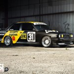 1988 E30 M3 inspired by DTM (3)