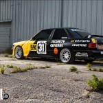 1988 E30 M3 inspired by DTM (5)
