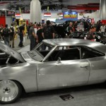 2000hp FURIOUS 7 Maximus Charger (1)