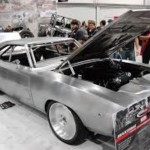 2000hp FURIOUS 7 Maximus Charger (2)