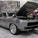 2000hp FURIOUS 7 Maximus Charger (3)