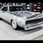 2000hp FURIOUS 7 Maximus Charger (6)