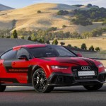 2015 Audi RS7 piloted driving concept loses 800 lbs (1)