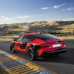 2015 Audi RS7 piloted driving concept loses 800 lbs (2)
