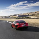 2015 Audi RS7 piloted driving concept loses 800 lbs (3)