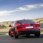 2015 Audi RS7 piloted driving concept loses 800 lbs (5)