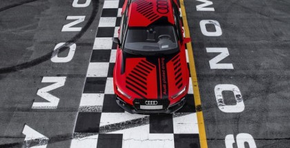 2015 Audi RS7 piloted driving concept loses 800 lbs (6)