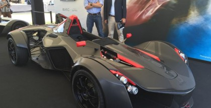 2016 BAC Mono getting a new engine (5)