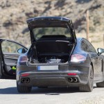 2017 Porsche Panamera Almost Revealed In These Spy Photos (12)