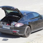 2017 Porsche Panamera Almost Revealed In These Spy Photos (13)