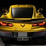 757 bhp and 777 lb-ft Corvette C7 Z06 by Callaway - Official (8)