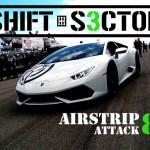 Airstrip Attack 8 ShiftS3ctor Compilation (5)