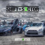 Airstrip Attack 8 ShiftS3ctor Compilation (6)