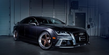 Audi RS7 by SR Auto (6)