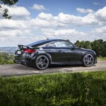 Audi TTS Coupe by ABT (3)