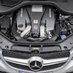 Autocar 577bhp Mercedes-AMG GLE 63 S Review (3)