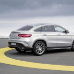 Autocar 577bhp Mercedes-AMG GLE 63 S Review (4)