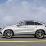 Autocar 577bhp Mercedes-AMG GLE 63 S Review (5)