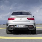 Autocar 577bhp Mercedes-AMG GLE 63 S Review (6)