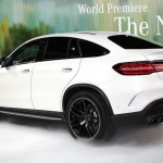 Autocar 577bhp Mercedes-AMG GLE 63 S Review (9)