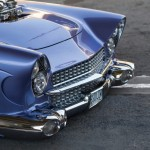 Beatnik Bubbletop 1955 Ford To Be Auctioned (10)