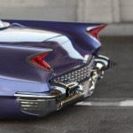 Beatnik Bubbletop 1955 Ford To Be Auctioned (11)