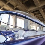Beatnik Bubbletop 1955 Ford To Be Auctioned (12)