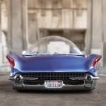 Beatnik Bubbletop 1955 Ford To Be Auctioned (15)