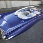 Beatnik Bubbletop 1955 Ford To Be Auctioned (18)