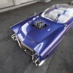 Beatnik Bubbletop 1955 Ford To Be Auctioned (21)