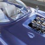 Beatnik Bubbletop 1955 Ford To Be Auctioned (4)