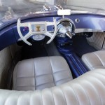 Beatnik Bubbletop 1955 Ford To Be Auctioned (5)