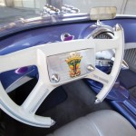 Beatnik Bubbletop 1955 Ford To Be Auctioned (6)
