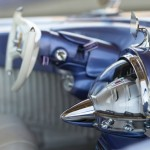 Beatnik Bubbletop 1955 Ford To Be Auctioned (8)