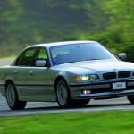 Best Looking Sedans of the Past 30 Years (11)