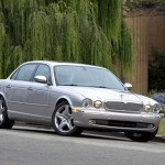 Best Looking Sedans of the Past 30 Years (15)