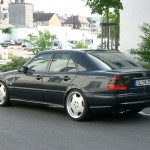 Best Looking Sedans of the Past 30 Years (16)