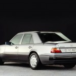 Best Looking Sedans of the Past 30 Years (17)