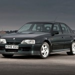 Best Looking Sedans of the Past 30 Years (19)